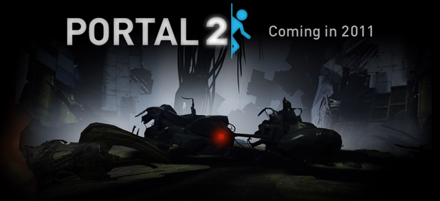 File:Portal-2-coming-2-.png