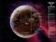 Tartarusmap-1-