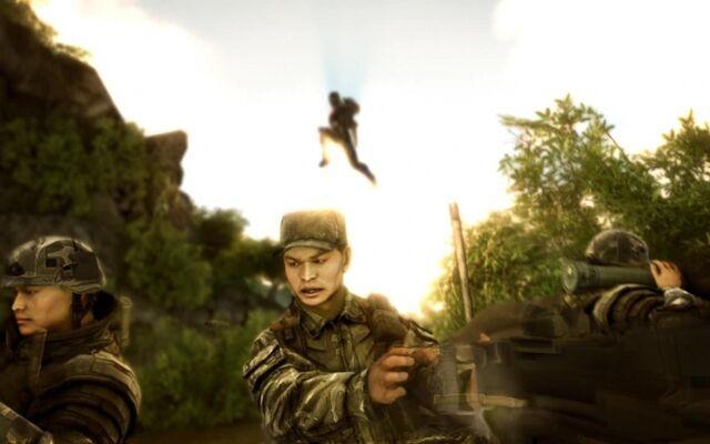 File:Crysis-Warhead-Game-2-.jpg