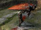 Legacy-kain-defiance-2-1-