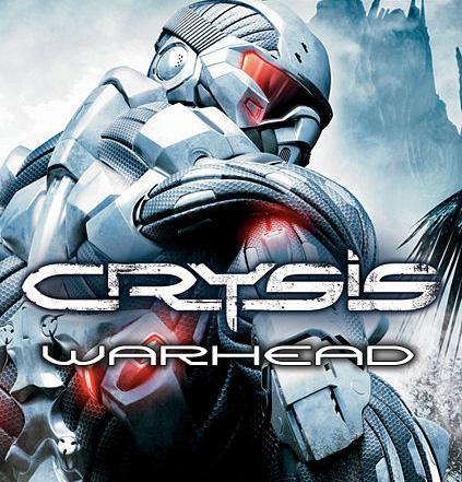 File:Crysis warhead-2-.jpg