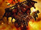 Warhammer---dawn-of-war-2-