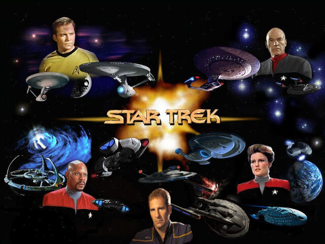 File:Gary-Robert-Star-Trek-2-.jpg