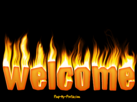 Welcome-1-
