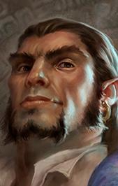 Orc Nobleman