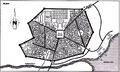 GWA2-Elda-citymap.png