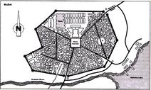 GWA2-Elda-citymap