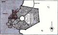 GWA2-Lemay-citymap.png
