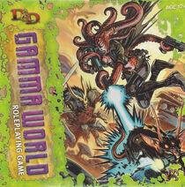 GW 7e box cover