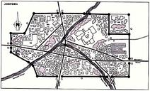 GWA2-Jospeen-citymap