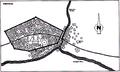GWA2-Fortain-citymap.png