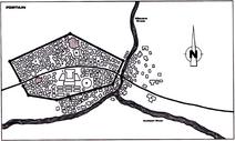 GWA2-Fortain-citymap