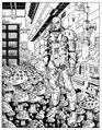 RobotMushrooms.jpg
