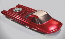 640-ford-nucleon