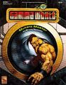 GWQ1 Mutant Master cover.jpg