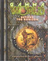 GW 6e Beyond the Horizon