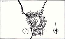 GWA2-Moonsee-citymap