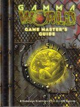 GW 6e DMG cover