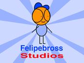 Felipebross Studios logo