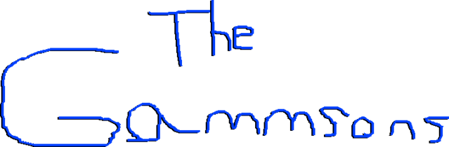 File:The Gammsons.png