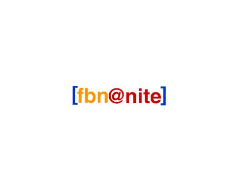 File:FBN@nite logo.png