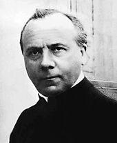 Konrad Kirchner