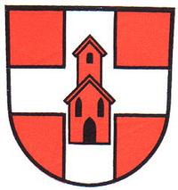 Wappen Mutlangen