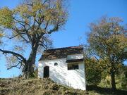 Reiterleskapelle1