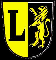 Wappen Lorch Wuerttemberg