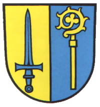 Goeggingen-wuerttemberg-wappen