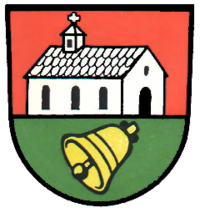 Boebingen-rems-wappen