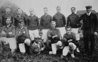 TSV1925-Fussball