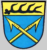 Heubach-wuerttemberg-wappen