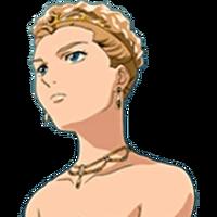 Королева Релена (SDGGG)
