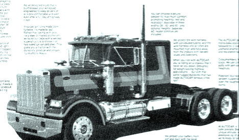 Riesumick Gandoler 1980 YR