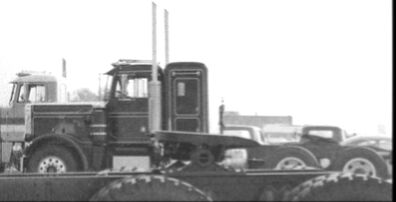 1970 Naterient Gandoler