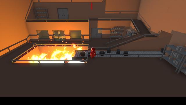 File:Incinerator.png