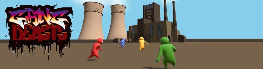 Gang-beasts-header-0