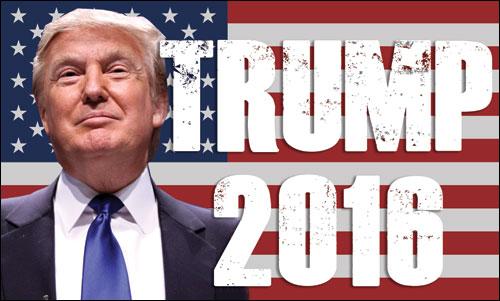 File:Trump 2016 USA FLAG sticker.jpg