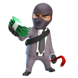 Thief l1