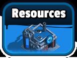Button resources