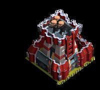 Sniper Tower Main