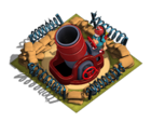 Mortar 5