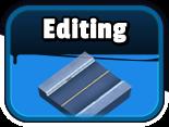 Button edit