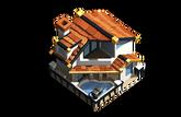 Boss mansion 7