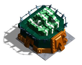 CashStorage9