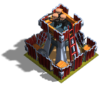 Sniper Tower 5