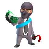 Thief l2