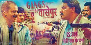 Gangs-of-wasseypur-poster