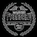 프리드로우 로고